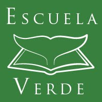 Private Eco-Friendly School