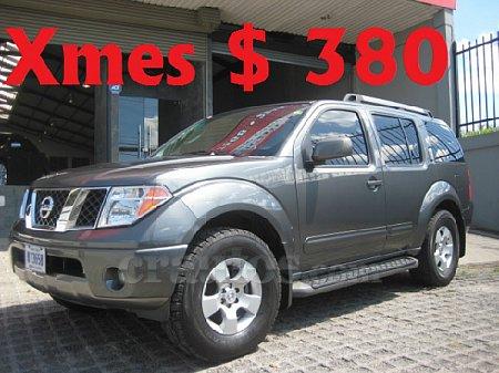 San Jose Costa Rica Used Car Dealers