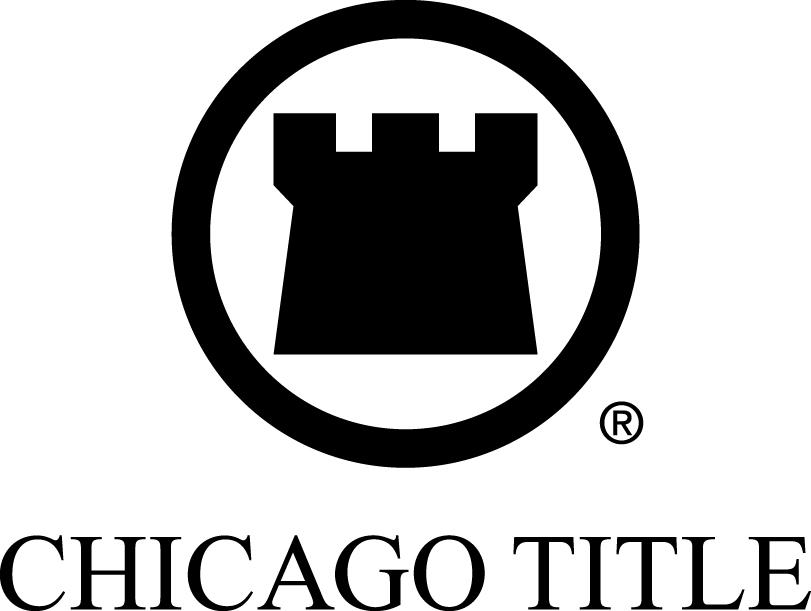 New Blog 1 Chicago Title Land Trust Forms