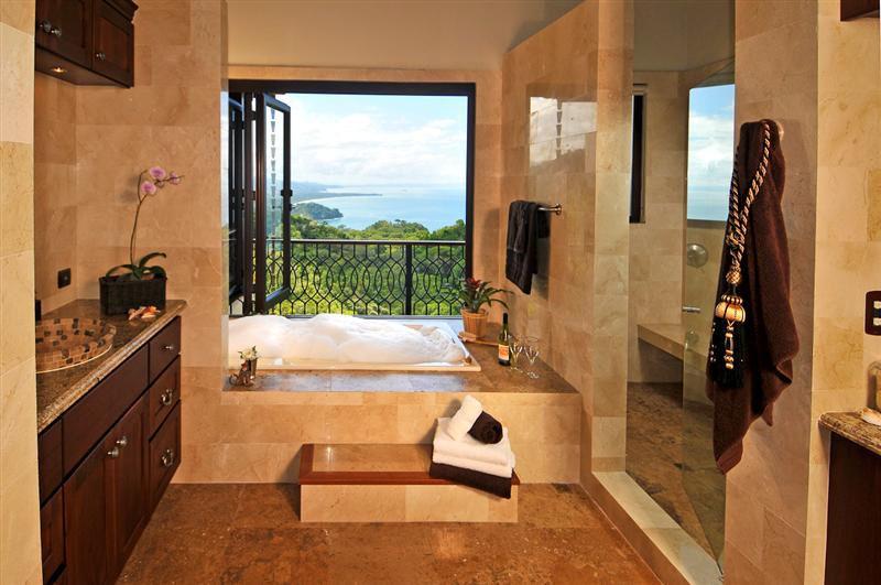 301 moved permanently - Luxury master bathroom ...