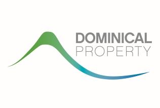 dominical propertylogo